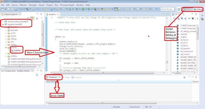 Kds Design Studio Flash From File