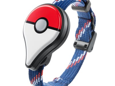 Pokemon go plus w strap 502x500