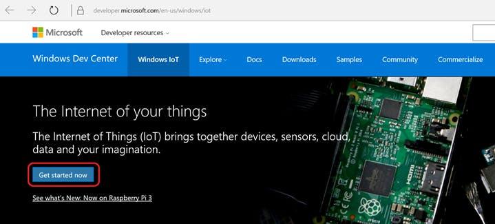 WindowsOnDevices.com