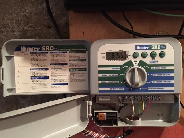 hunter src wiring diagram wiring diagram online Hunter Fan Wiring Schematic