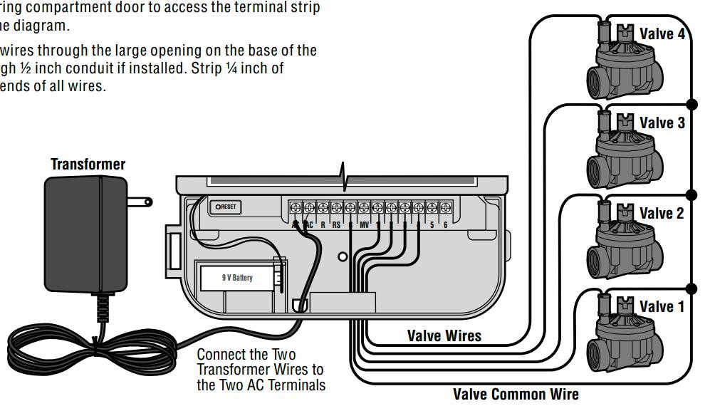 hunter 44550 wiring diagram hunter accessories wiring