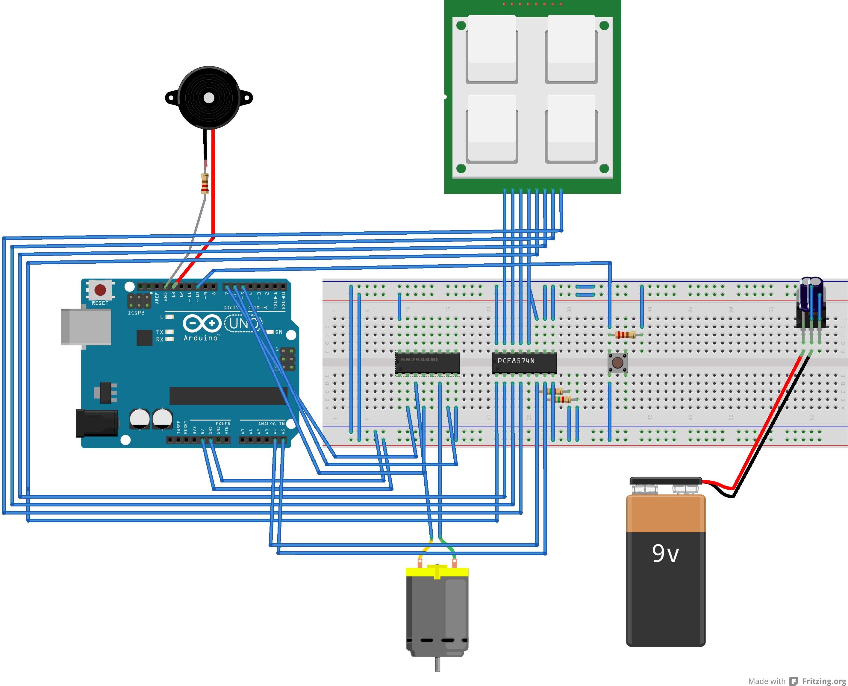 Key Lock Schematics - Electrical Work Wiring Diagram •