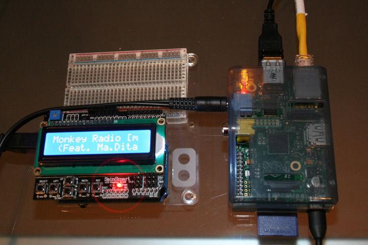 Arduino vs Raspberry Pi: Which Is The Mini Computer