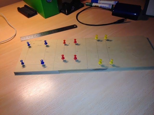Designing an RFID antenna - Hackster io