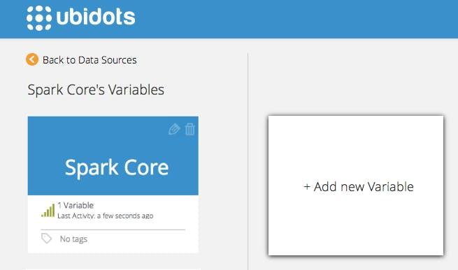 Spark Core Data Source