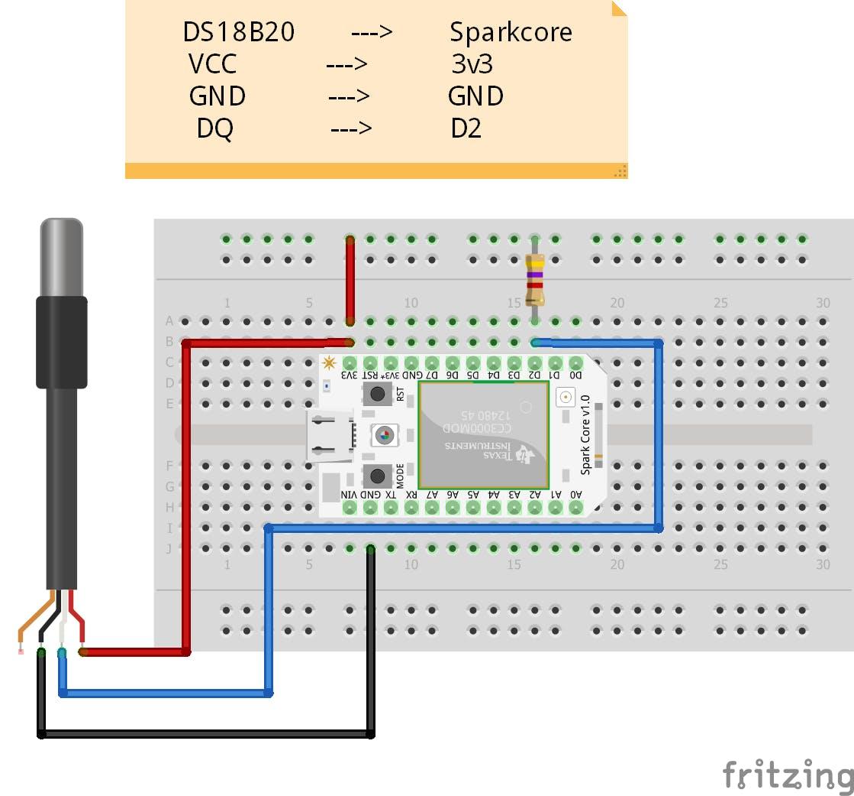tank alert wiring diagram motor diagrams wiring diagram