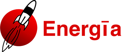 Download Energia to get started!