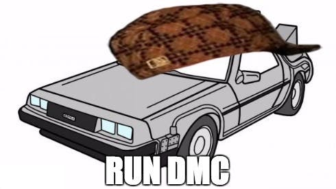 What's all this you ask? Well.. RunDMC starts the car automatically when you get in, simple as that!