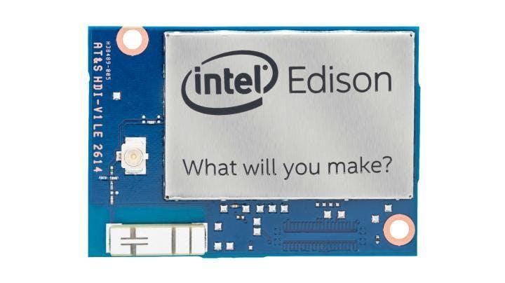 Intel.web.720.405
