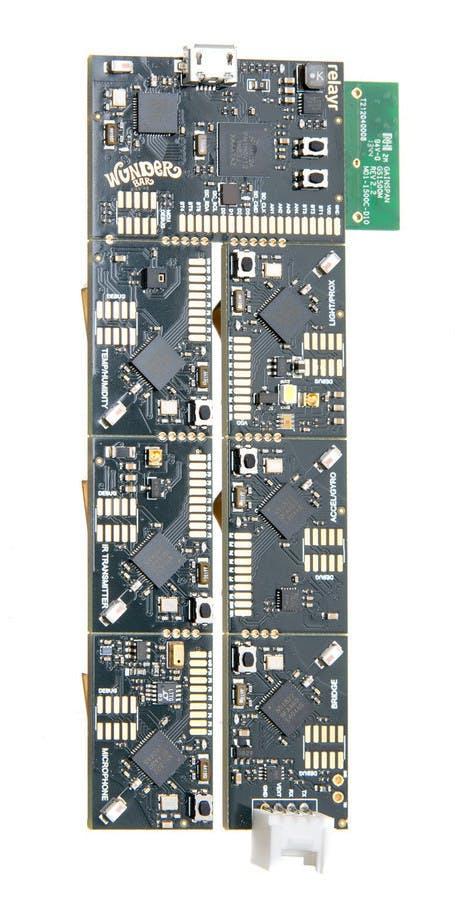 Wunderbar relayr 02 1024x1024