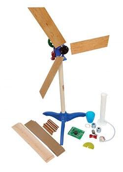 http://www.vernier.com/products/kidwind/wind-energy/kits/kw-awx/