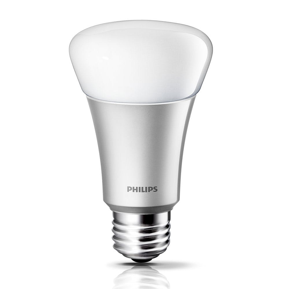 Philips hue 431650 bulb single lg. v370602166