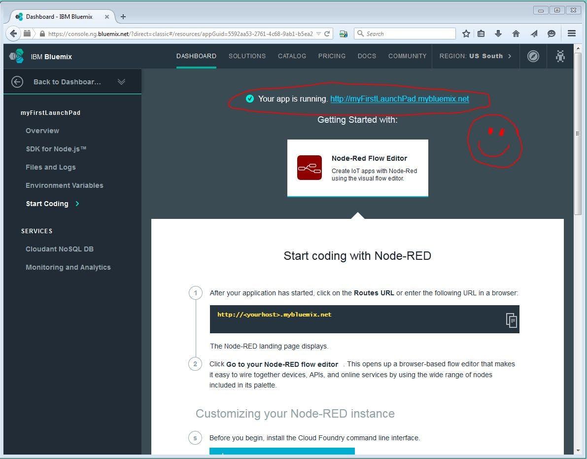 Create a multi-tasking IoT Wi-Fi sensor - Hackster io