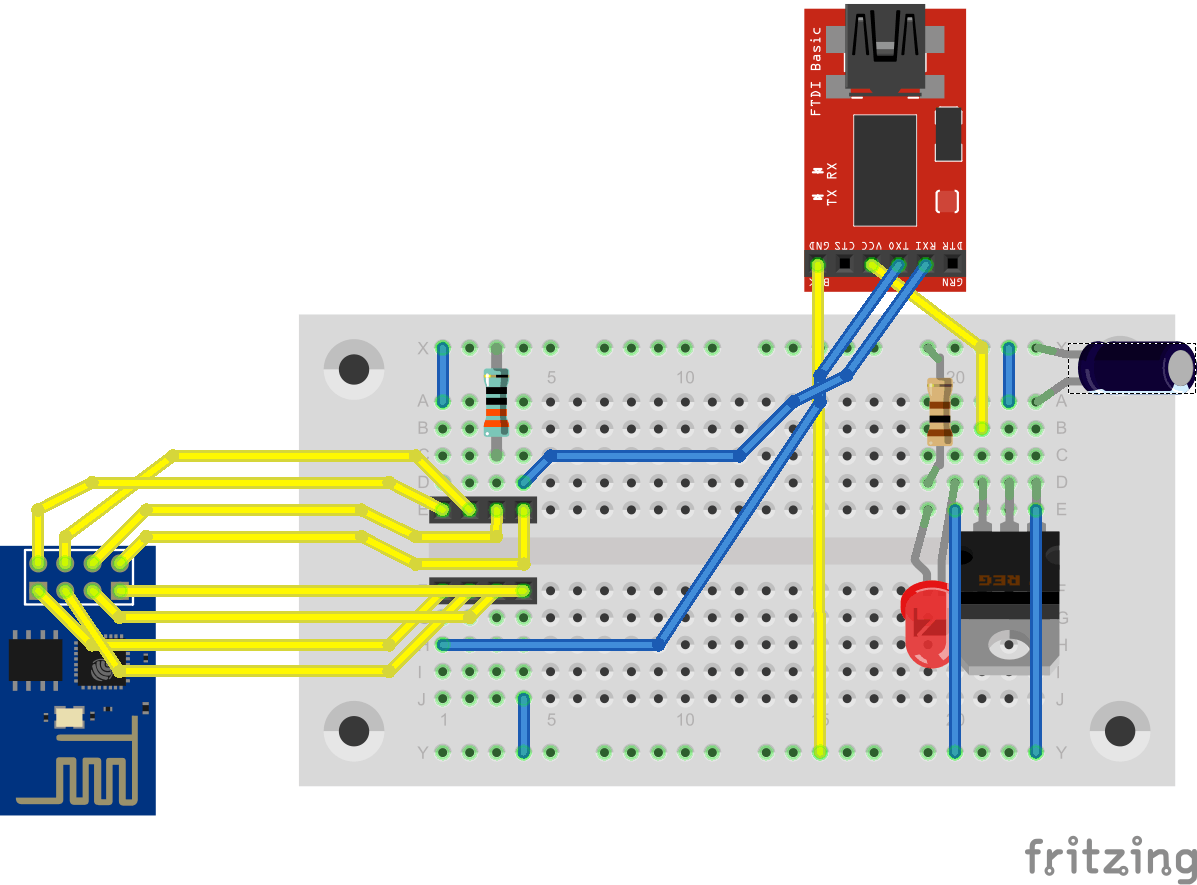 Credit: http://orionrobots.co.uk/2015/04/29/powering-the-esp8266/