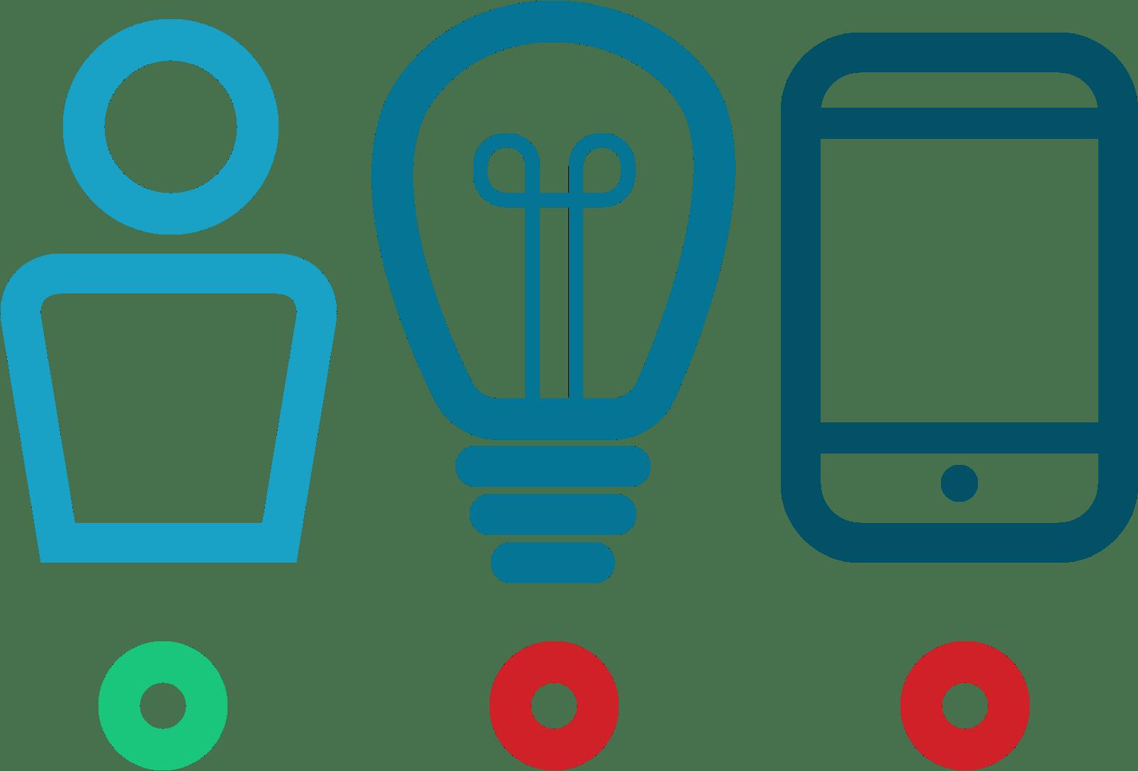 PubNub Presence API