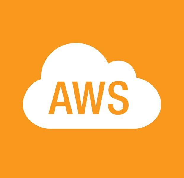 Aws logo 100584713 primary.idge