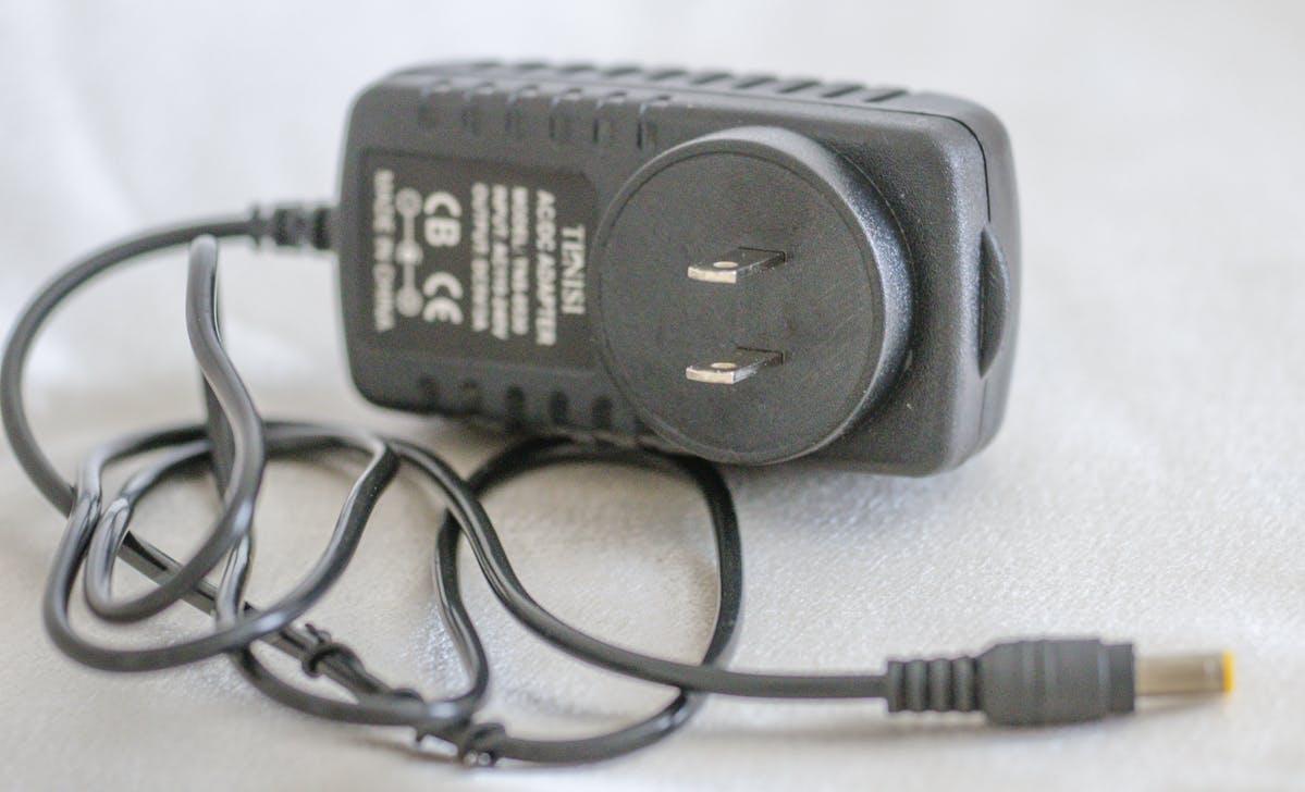 A Power Supply & Self Powered USB Hub for Raspberry Pi - Hackster io