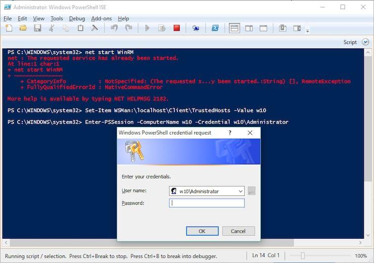 Windows 10 IoT Core : Setting Startup App - Hackster io
