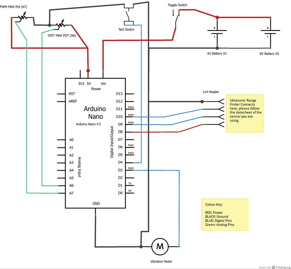 hpm movement sensor wiring diagram diagram hpm sensor light wiring diagram vidim