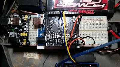 20150816_124211?auto=compress%2Cformat&w=680&h=510&fit=max r c traxxas slash with arduino and 1sheeld hackster io  at n-0.co