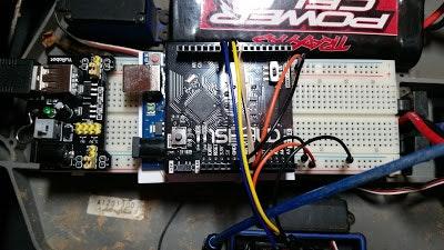 20150816_124211?auto=compress%2Cformat&w=680&h=510&fit=max r c traxxas slash with arduino and 1sheeld hackster io traxxas xl5 esc wiring diagram at honlapkeszites.co