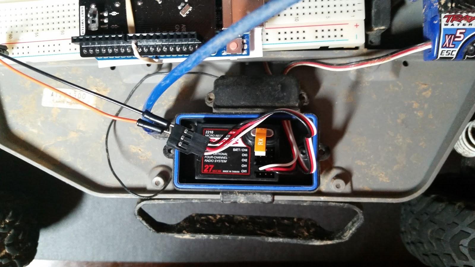 20150816_120758?auto=compress%2Cformat&w=680&h=510&fit=max r c traxxas slash with arduino and 1sheeld hackster io traxxas xl5 esc wiring diagram at honlapkeszites.co