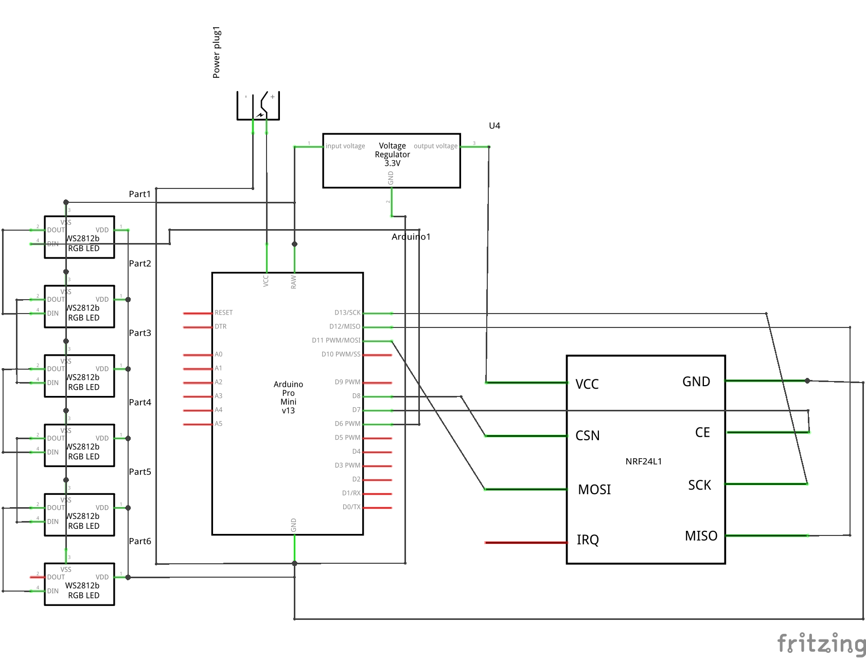 Aquarium fish feeding times wiring diagrams wiring for How often to feed fish