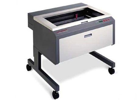 Laser cutter (generic)