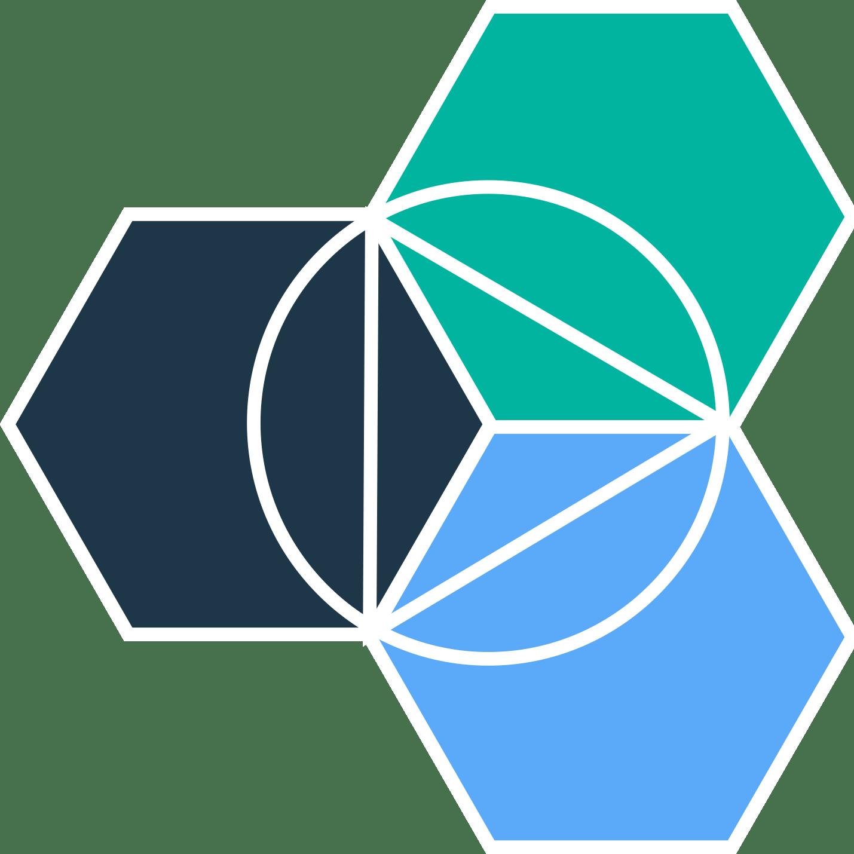 Bluemix logo