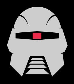 Logo cylon 2x