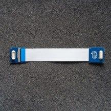 TinyShield Ribbon Cable Extender