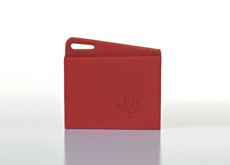 CC2650STK SensorTag Kit
