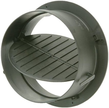 Duct Vent