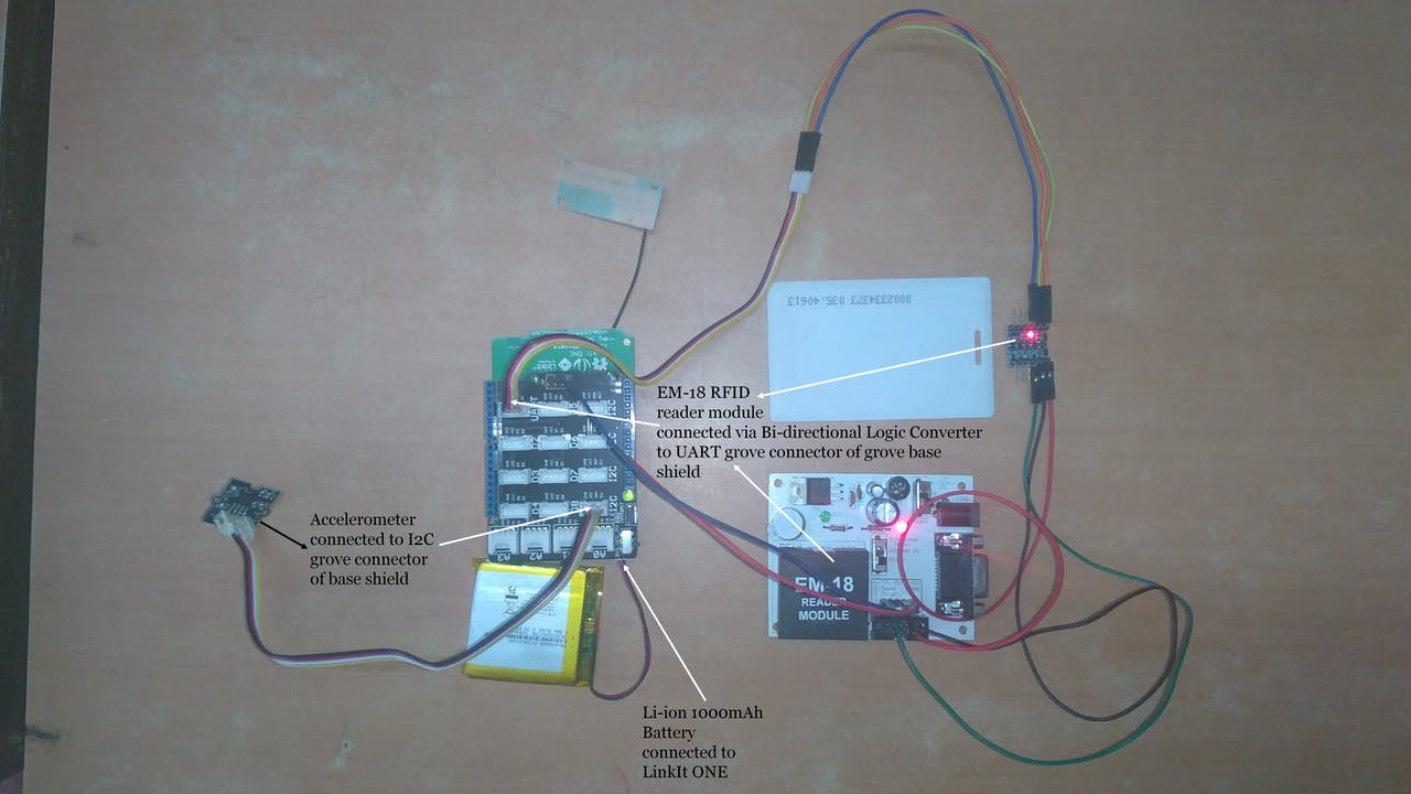 Smart Trash Can Iot System Home Wiring Management Furthermore Intermediate Switch Diagram