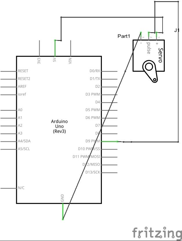 Servo - ster.io on lcd schematic, switch schematic, motor schematic, solenoid schematic, wire schematic, starter schematic, master cylinder schematic, radar schematic, mechanical schematic, tank schematic, ac schematic, transmission schematic, engine schematic, led schematic, radio schematic, vfd schematic, ups schematic, dc drive schematic, computer schematic, transducer schematic,