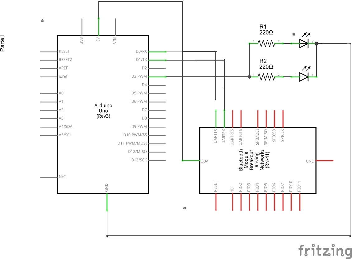 Tvdvd Audio Control From Android And Arduino Remote Password Operated Home Appliances Block Diagram Of The Proyect