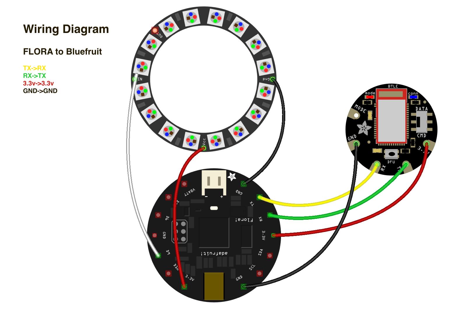 Hackster schematics.001