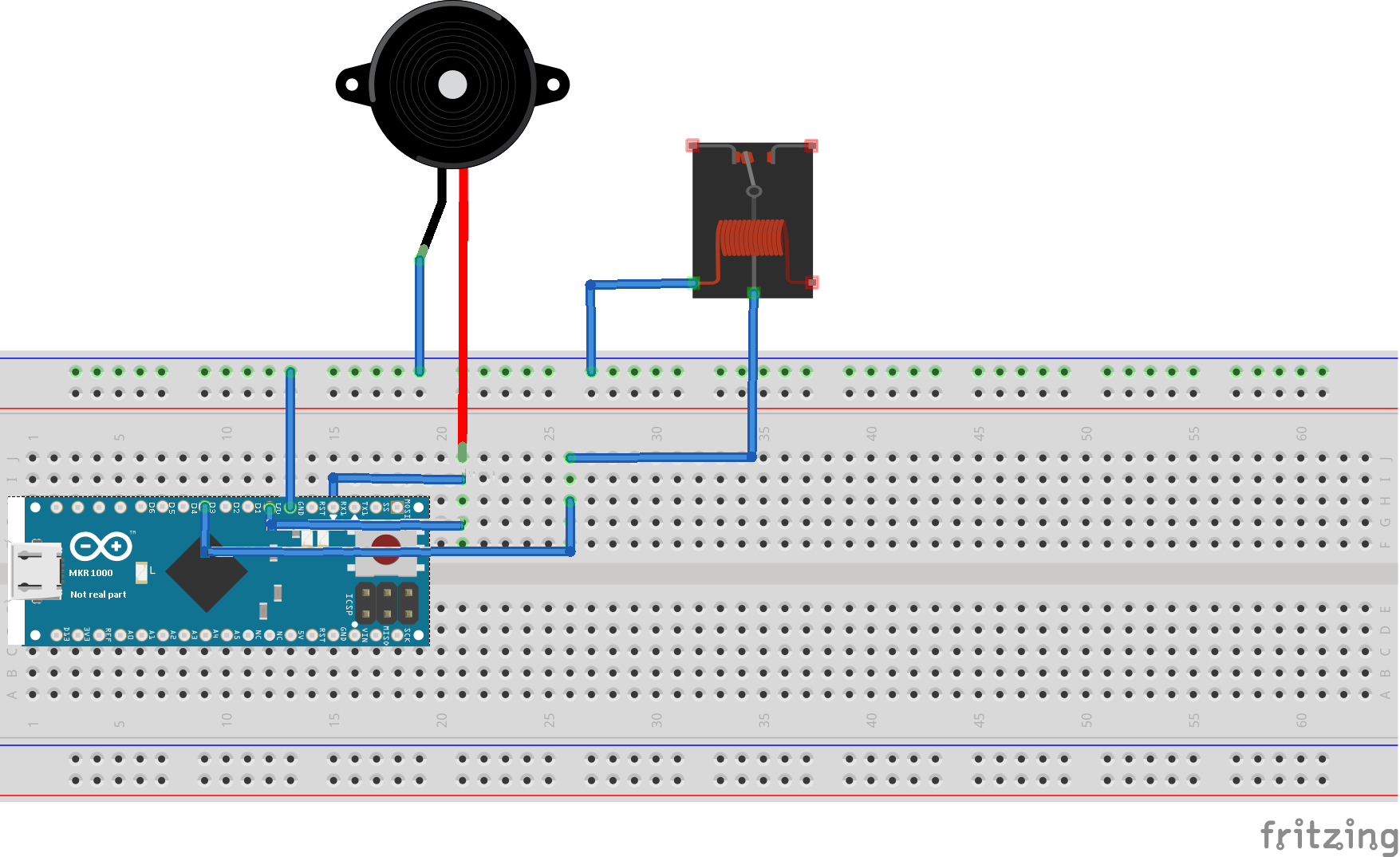 Keepthewifionbreadboard
