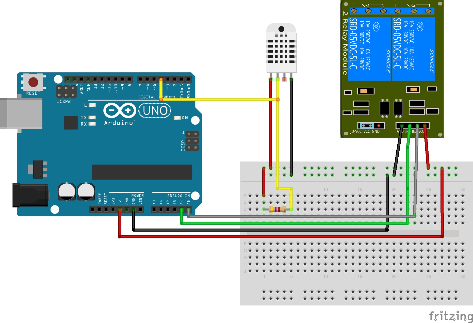 Project%20arduino