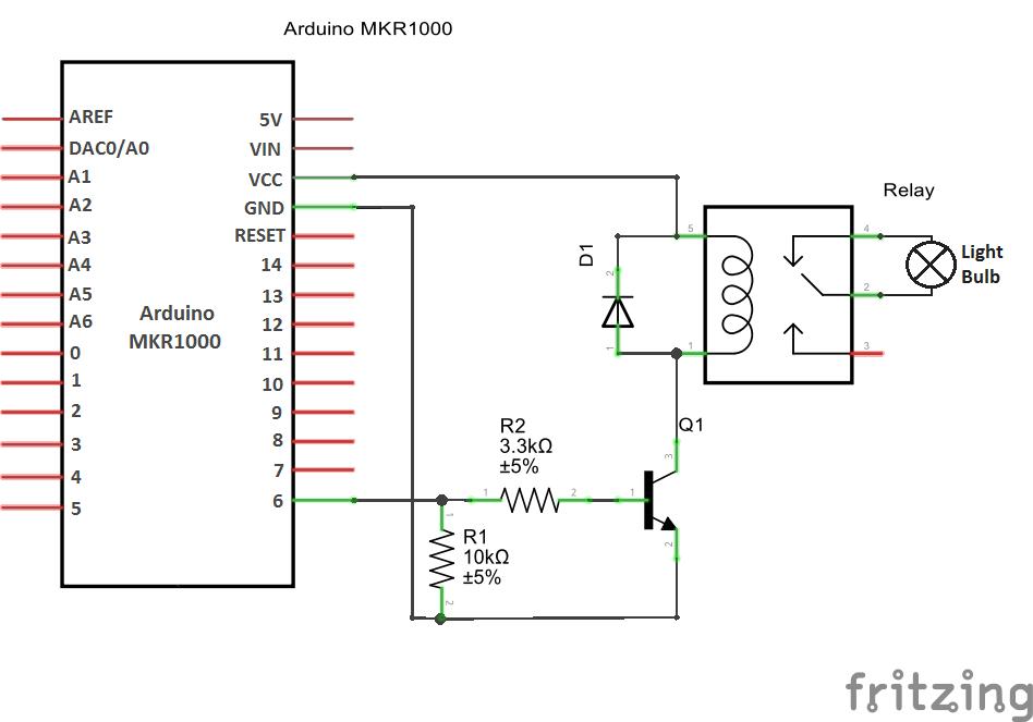 Arduino%20mkr1000%20relay2 schem