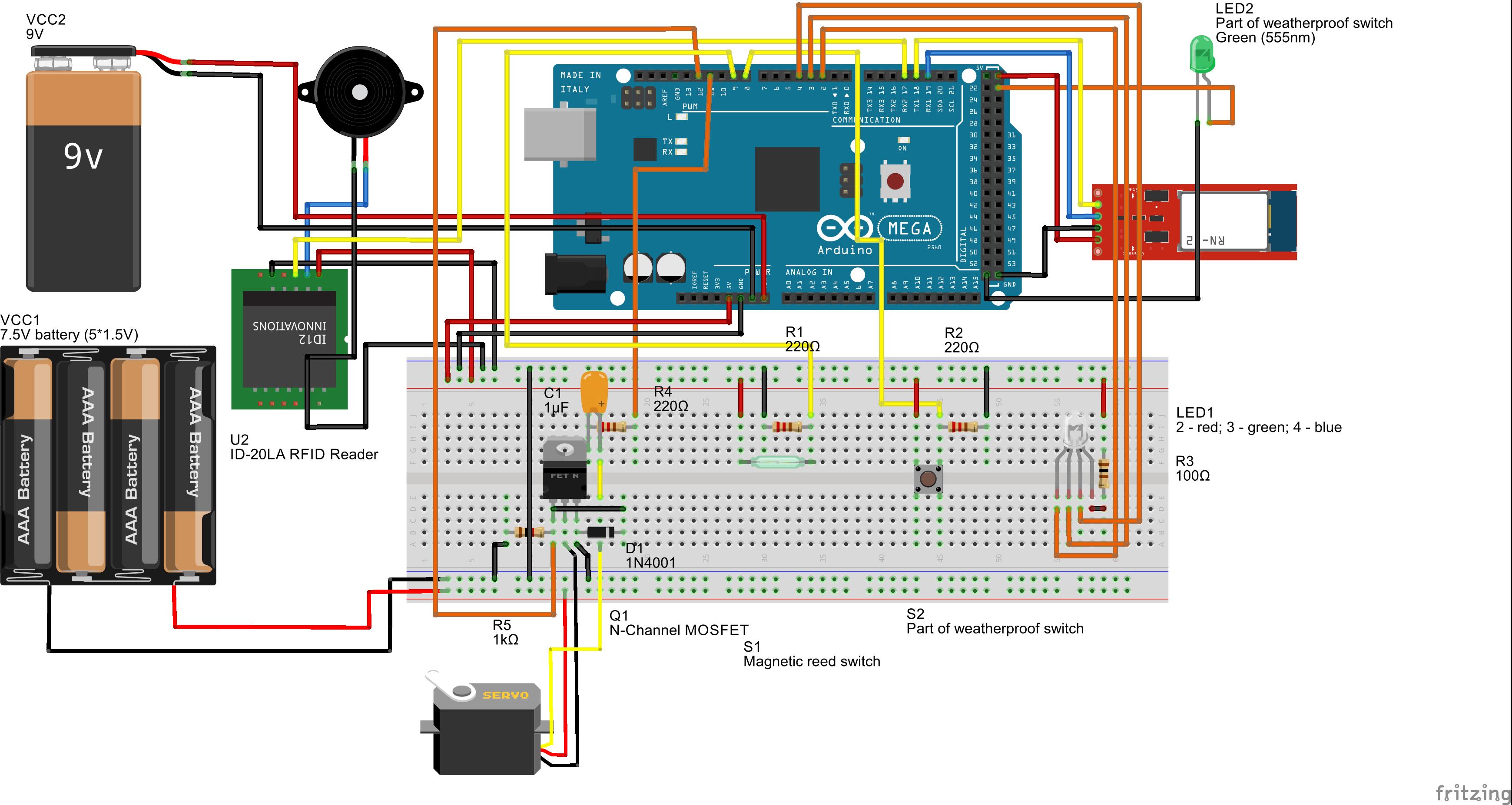 Arduino%20iot%20gatekeeper bb1