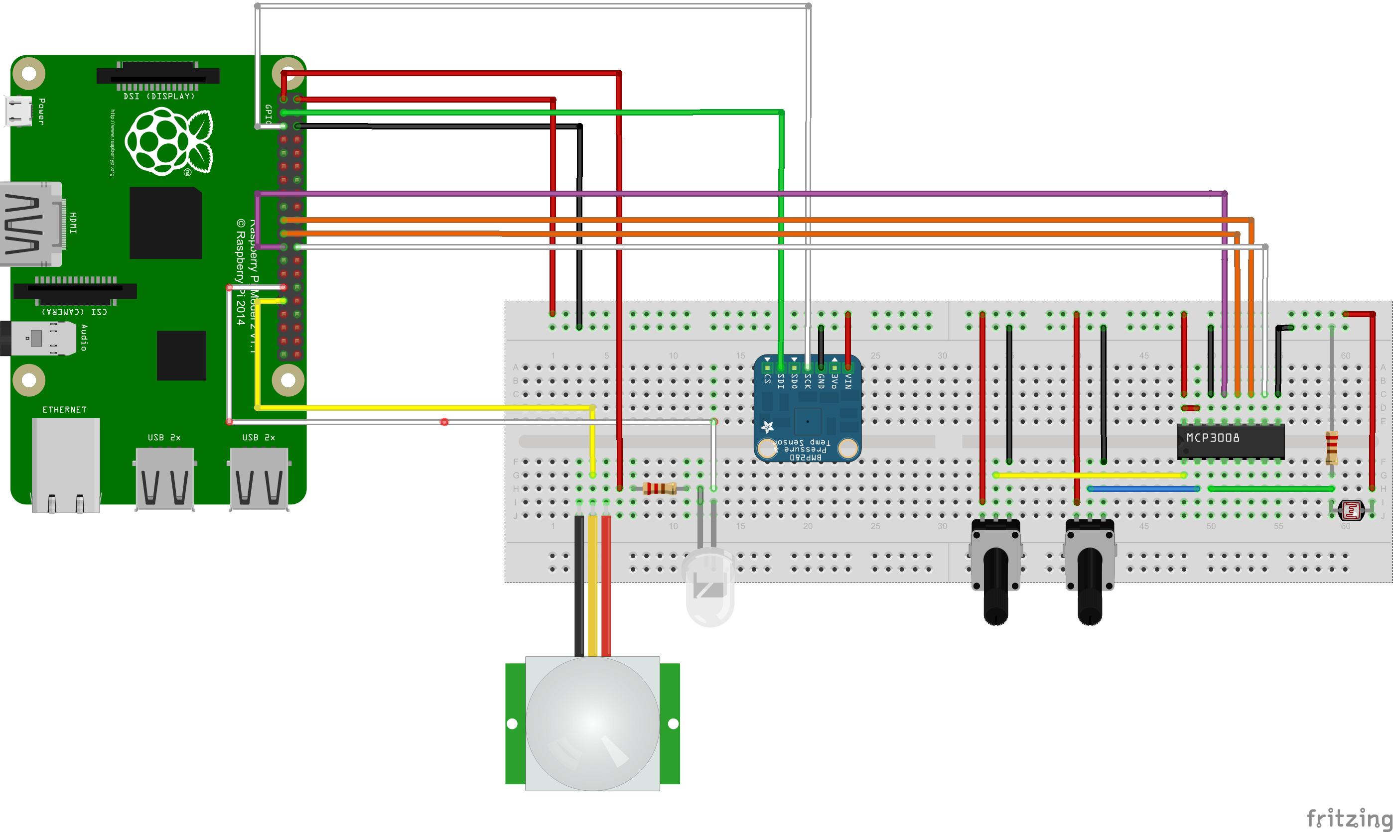 Intelligent Multi Conference Room Using Uwp App And Azure 555 Timer Helpers Schematic Fritzing Image