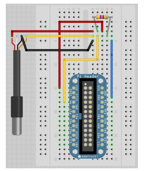 Circuit%20temp