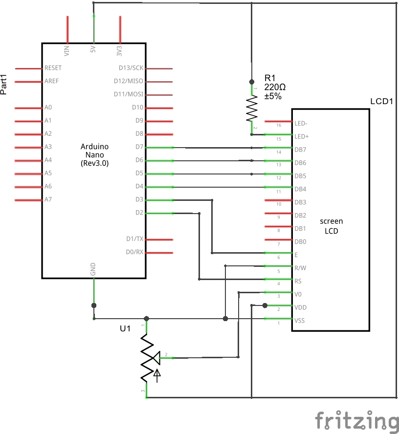 arduino relay diagram, arduino schematic pdf, arduino led schematic, arduino board schematic, arduino uno schematic, arduino circuit schematic, speaker schematic, attiny85 schematic, arduino mini schematic, ultrasonic schematic, arduino micro schematic, arduino pinout diagram, arduino pro schematic, arduino lcd schematic, breadboard schematic, arduino ethernet schematic, arduino r3 schematic, photocell schematic, arduino shield schematic, arduino mega schematic, on arduino nano schematic