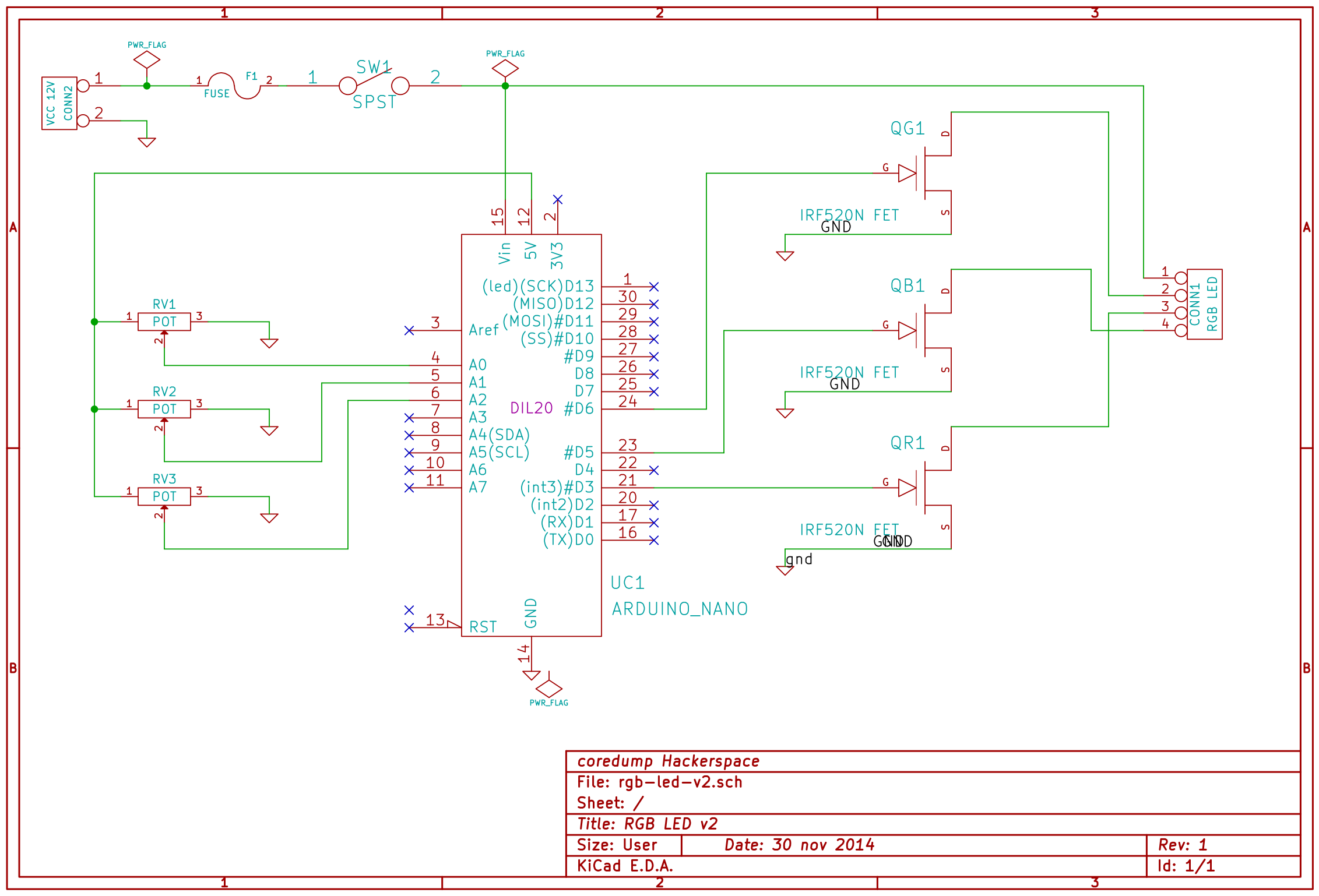 Arduino nano wiring diagram choice image