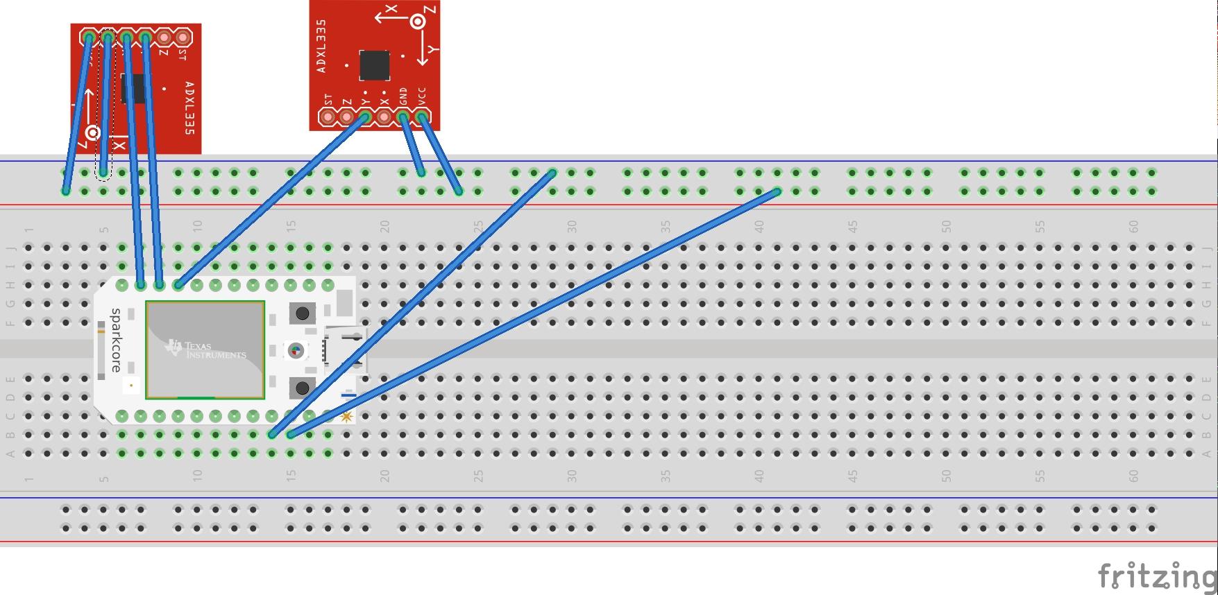 Accelerometer%20wiring