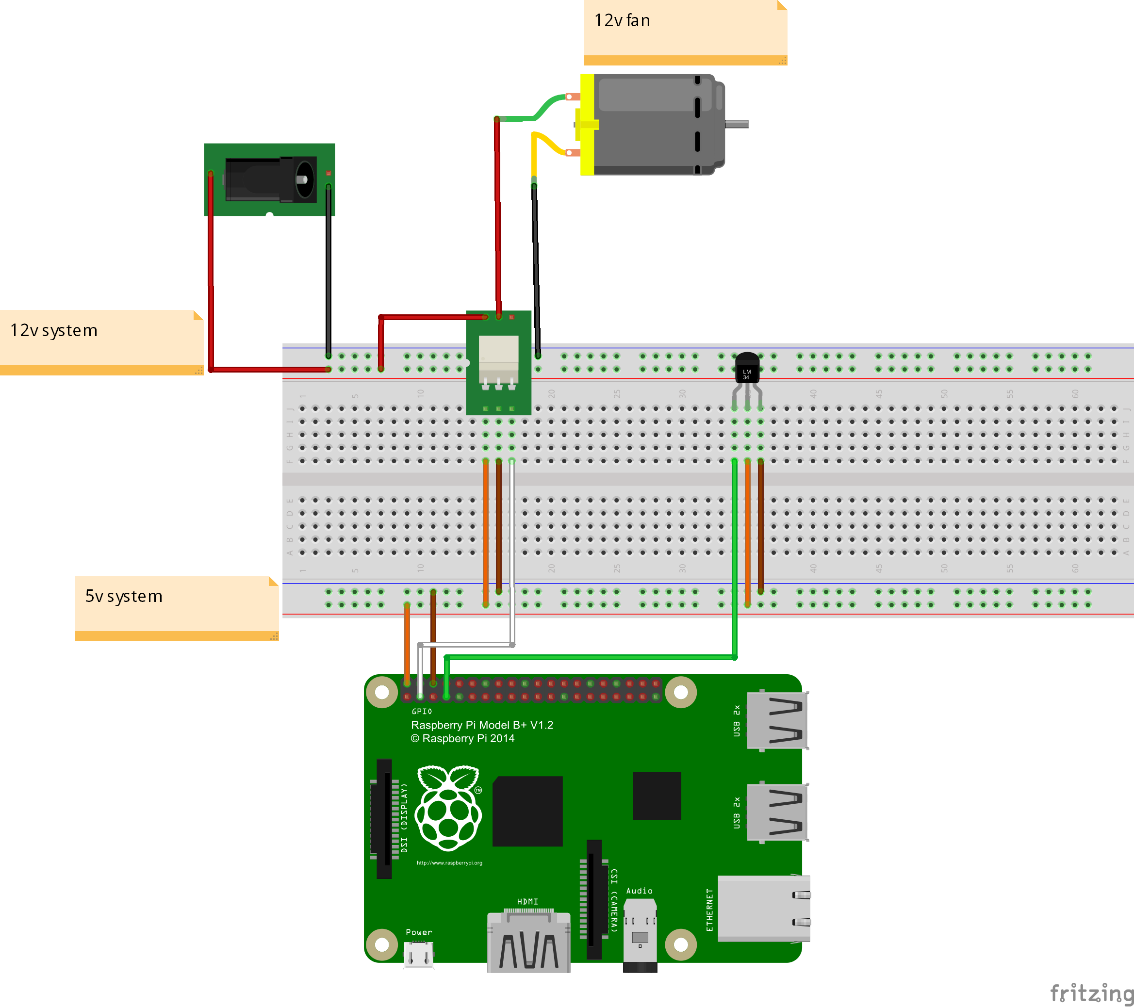 Raspberry Pi Wiring Diagram Fan Wire Center Atwood 93865 Circuit Board Example Electrical U2022 Rh Huntervalleyhotels Co Relay Pin Layout 3