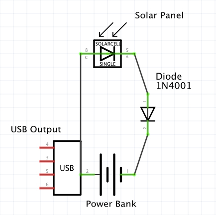 usb b wiring diagram with For Usb Power Pack Wiring Diagram on For Usb Power Pack Wiring Diagram as well Wiring Diagram On Cat5e T568b besides Document furthermore Index additionally Obd1 Alternator Wiring Diagram.