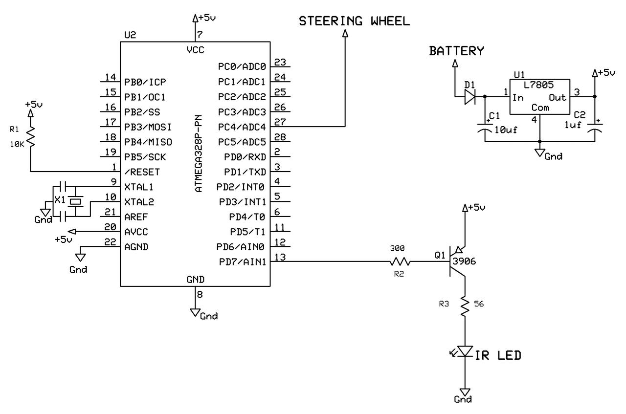 Pioneer Car Audio Wiring Deh Pd7 - DIY Enthusiasts Wiring Diagrams •