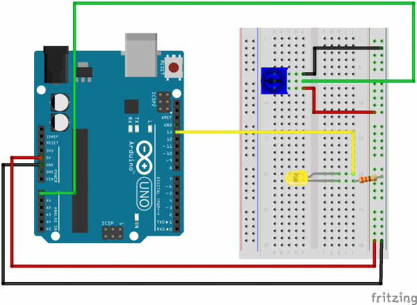Arduino circuit 02 v3 2